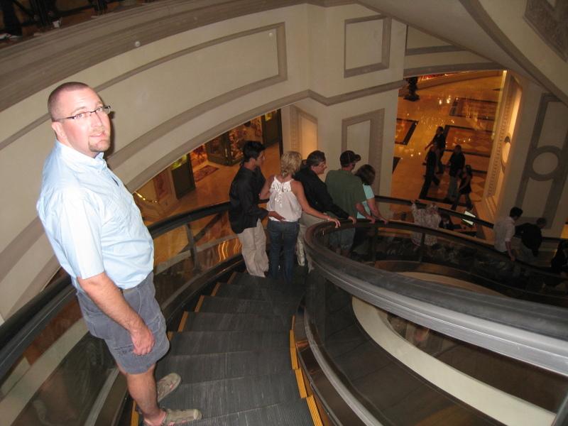 Vegas_08_022