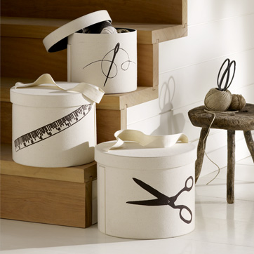 Craft_boxes