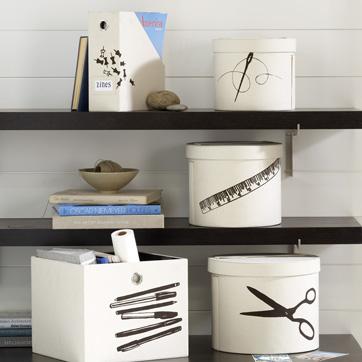 Craftboxes2