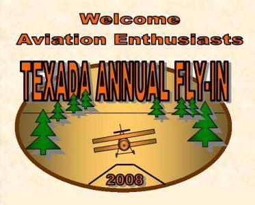 Texada_fly_in_poster