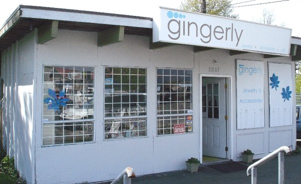 Gingerly_store
