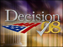 Decision08_logo