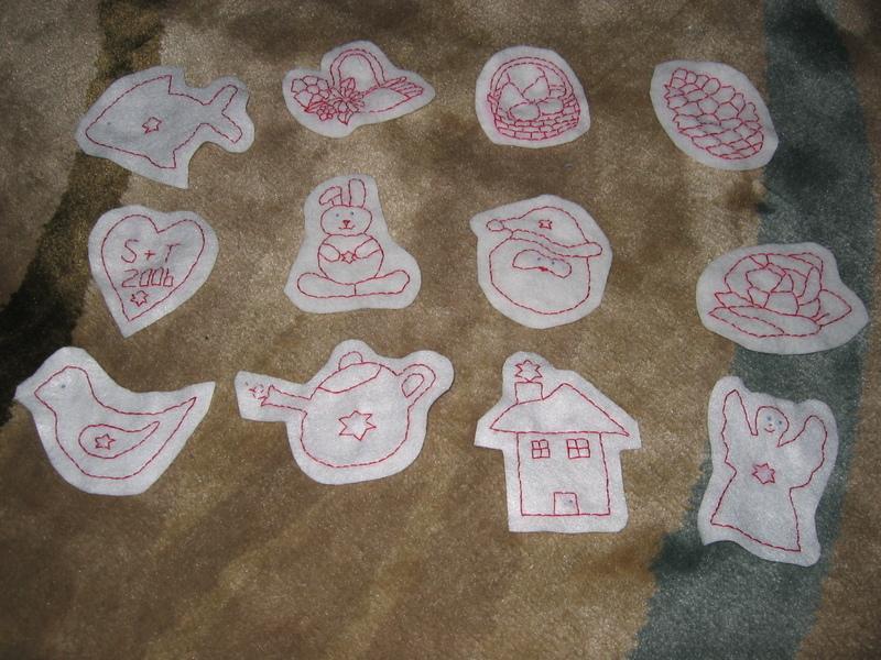 Bride_12_decorations_cutout_1