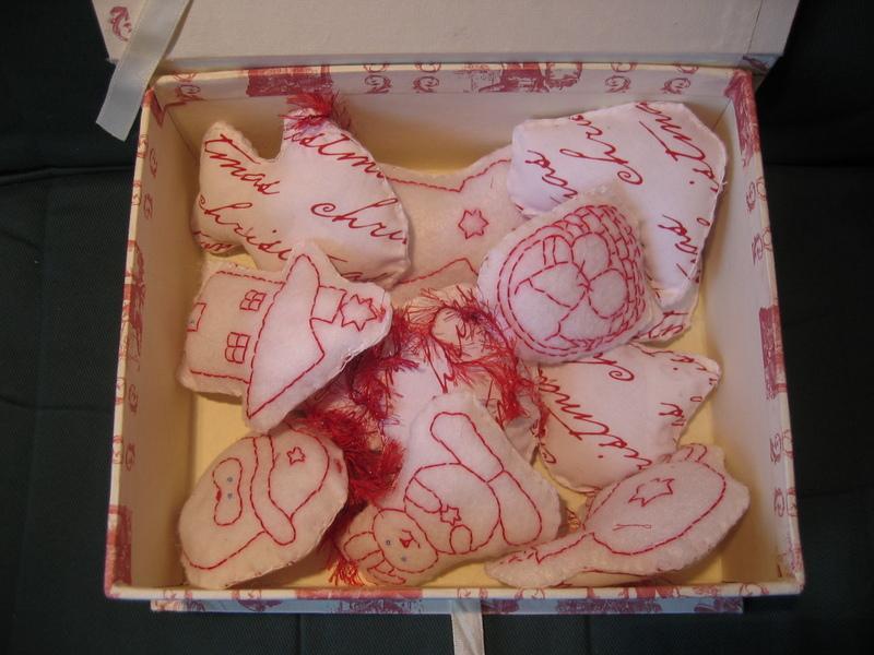 Bride_12_in_box