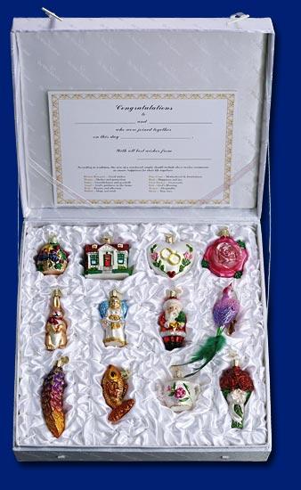 Bride_12_original_catalogue_item