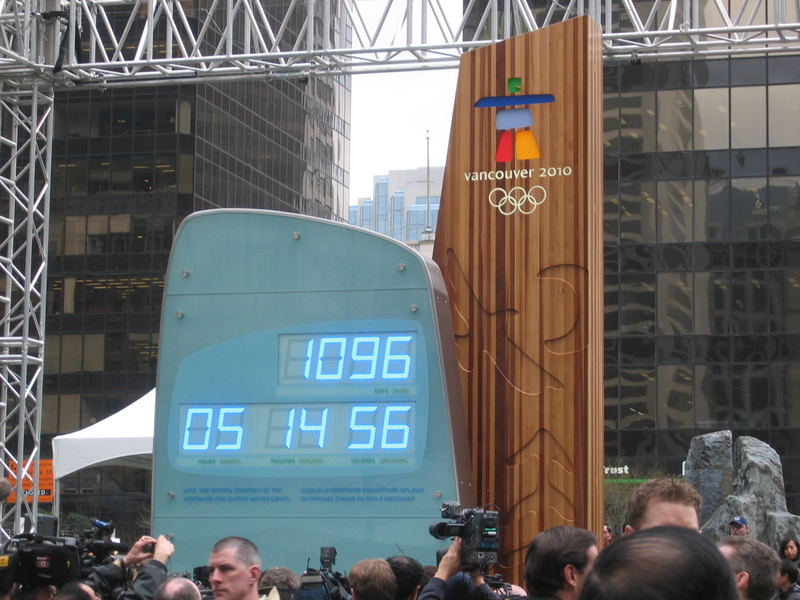 Countdown_to_olympics