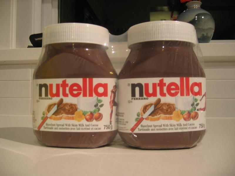 Double_jars_nutella