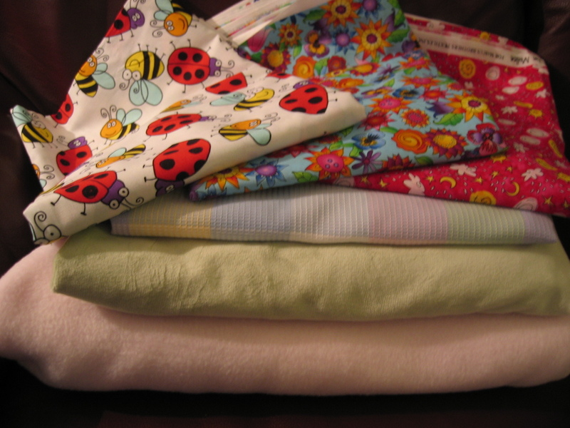 Fabric_for_daisy_pillow