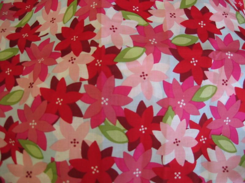 Fabric_from_kelli2