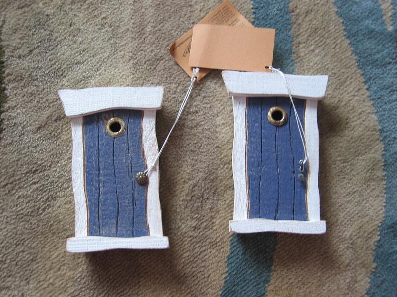 Fairy_doors_2