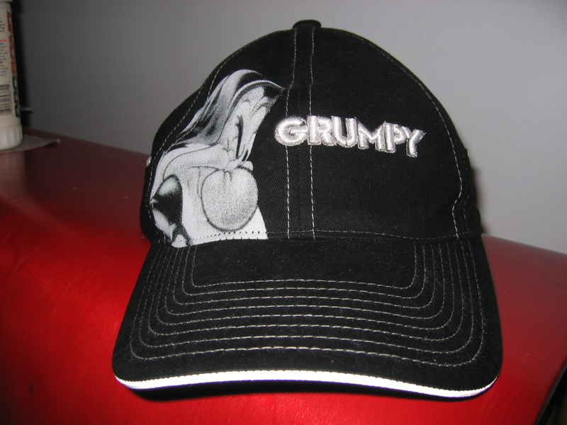 Grumpy_hat