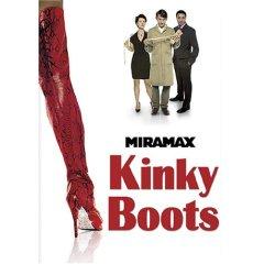 Kinky_boots_dvd