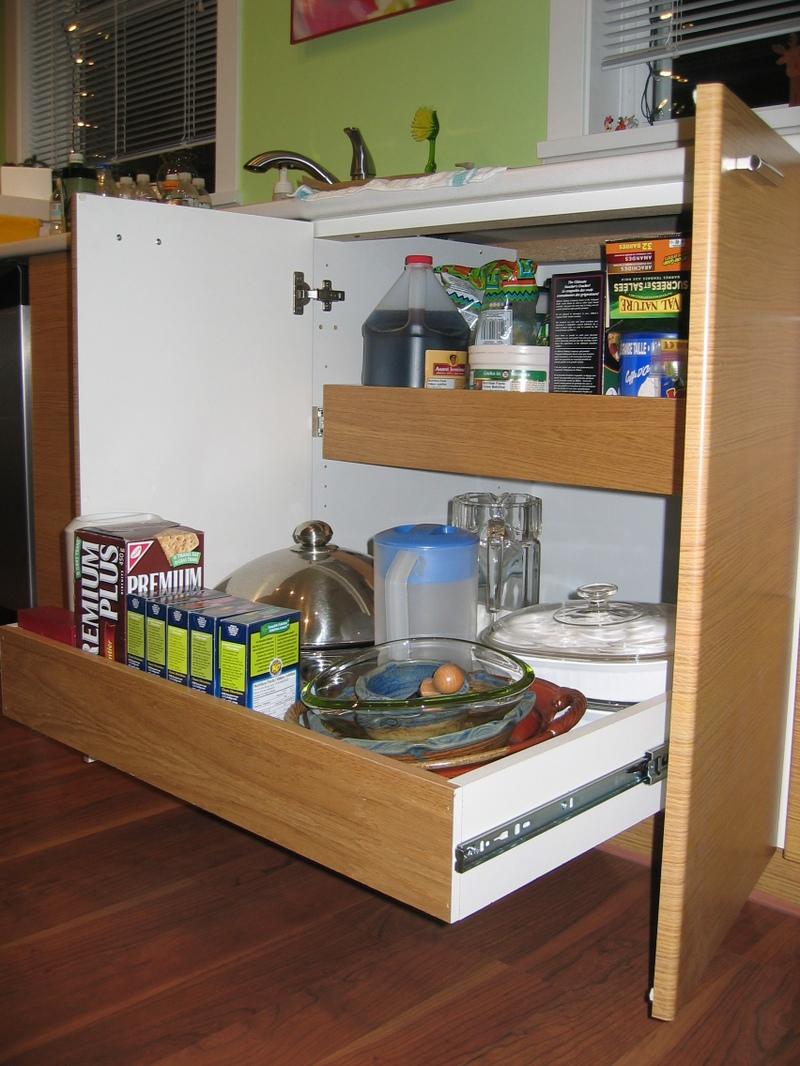 Kitchen_drawers