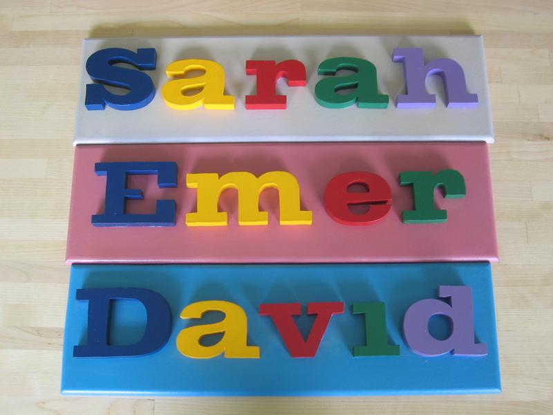 Sarah_emer_david_name_plaques