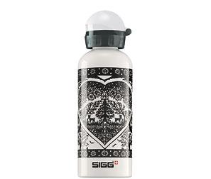 Sigg_swiss