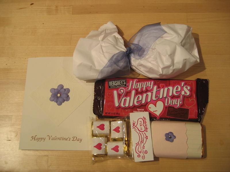 Sosf_valentines_1