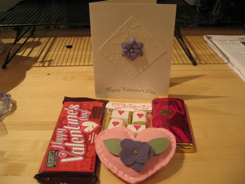 Sosf_valentines_open