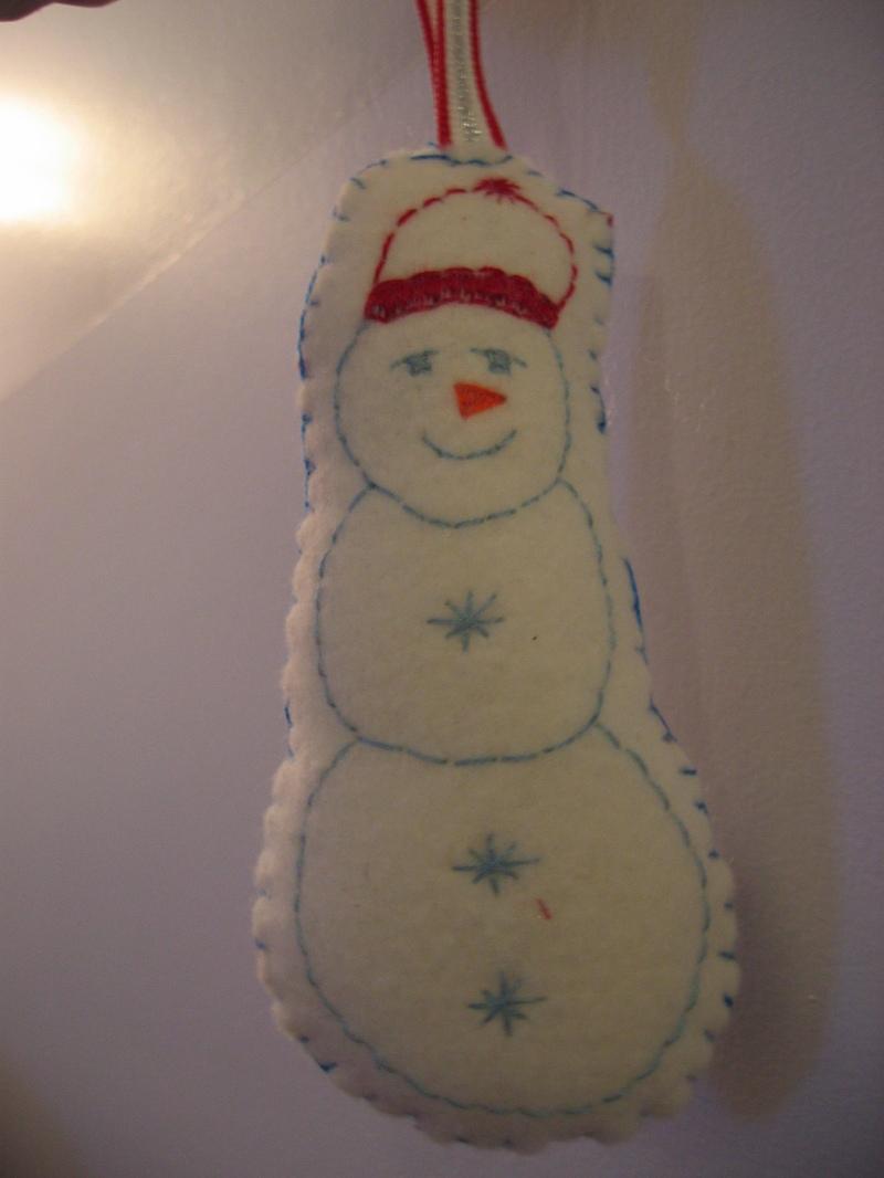 Swap_snowmanbeanie