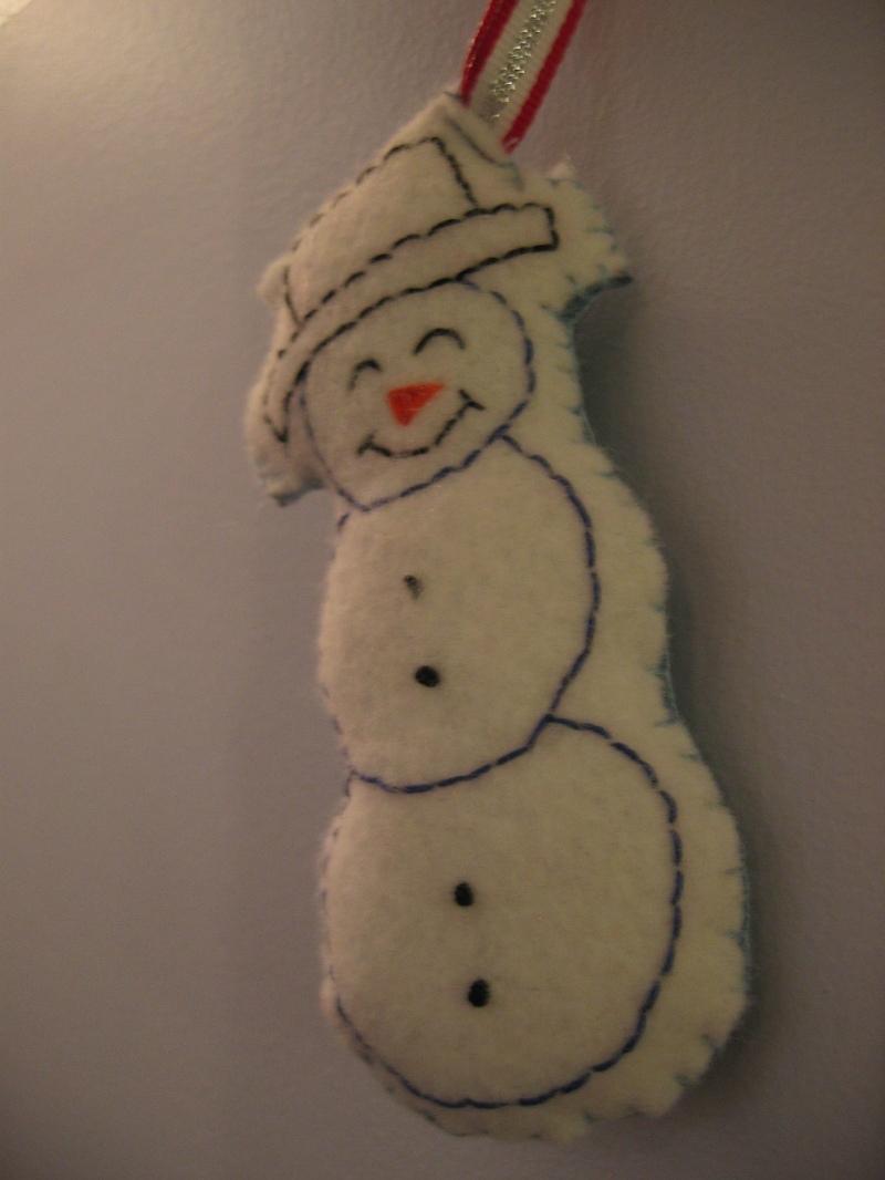 Swap_snowmanhat