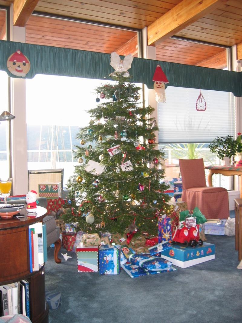 Tree_before