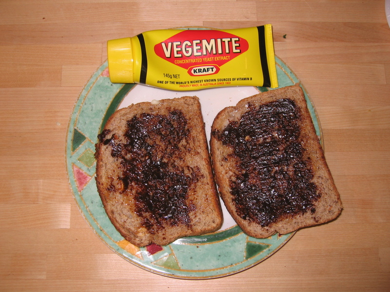 Vegemite_on_toast