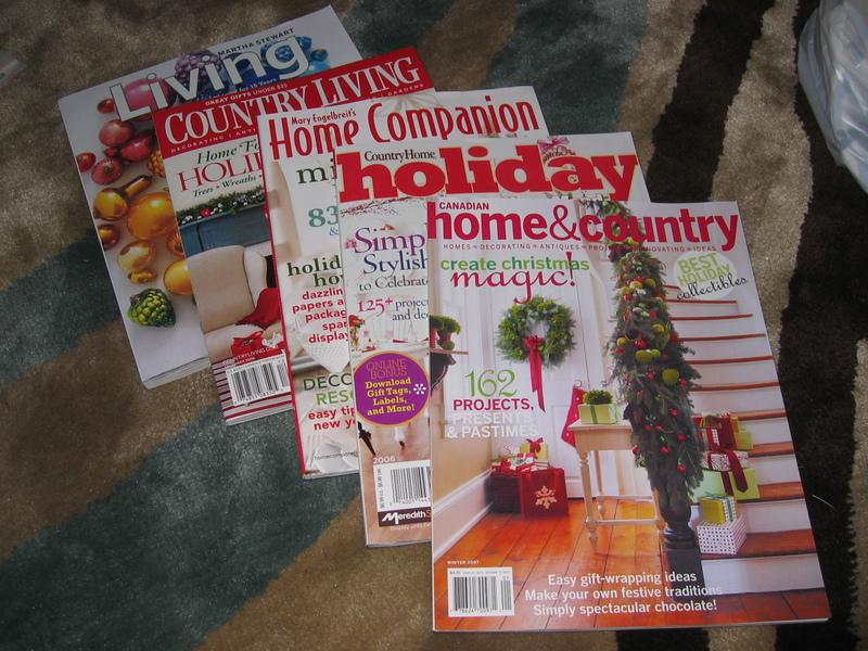 Xmas_magazines