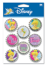 Bottle_tops_tinker_bell