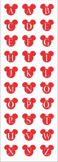 Mickey_head_alphabet