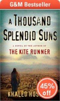 A_thousand_splendid_suns