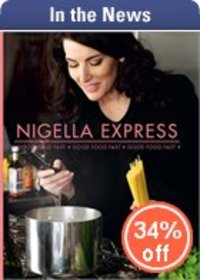 Nigella_express