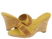 Shoes_hagan