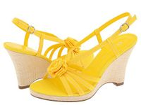 Shoes_halliday