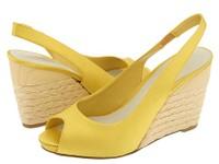 Shoes_viscose