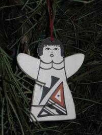 Christmas_decorations_011