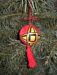 Christmas_decorations_018
