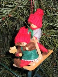 Christmas_decorations_019
