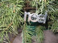 Christmas_decorations_030