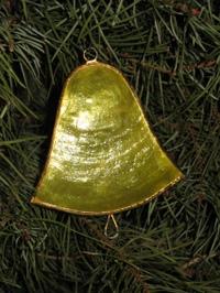 Christmas_decorations_067