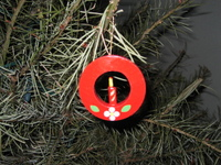 Christmas_decorations_080