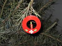 Christmas_decorations_080