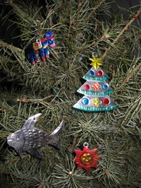 Christmas_decorations_085_2