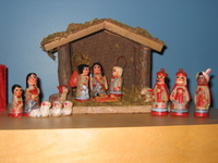 Nativities_mexican_market