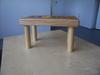 Table_noah_003